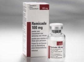 Remicade™ Biosimilars US: Pfizer sues J&J for anticompetitive conduct