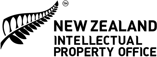 New Zealand Introduces Excess Claims Fee in Patent Examination