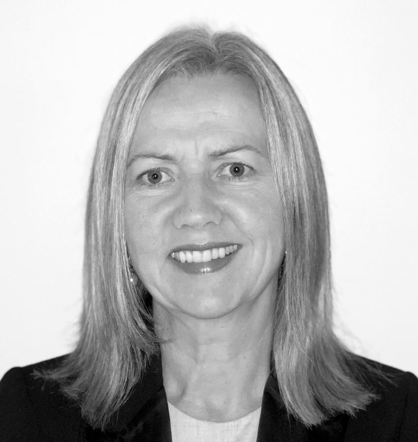 Joanne Grant
