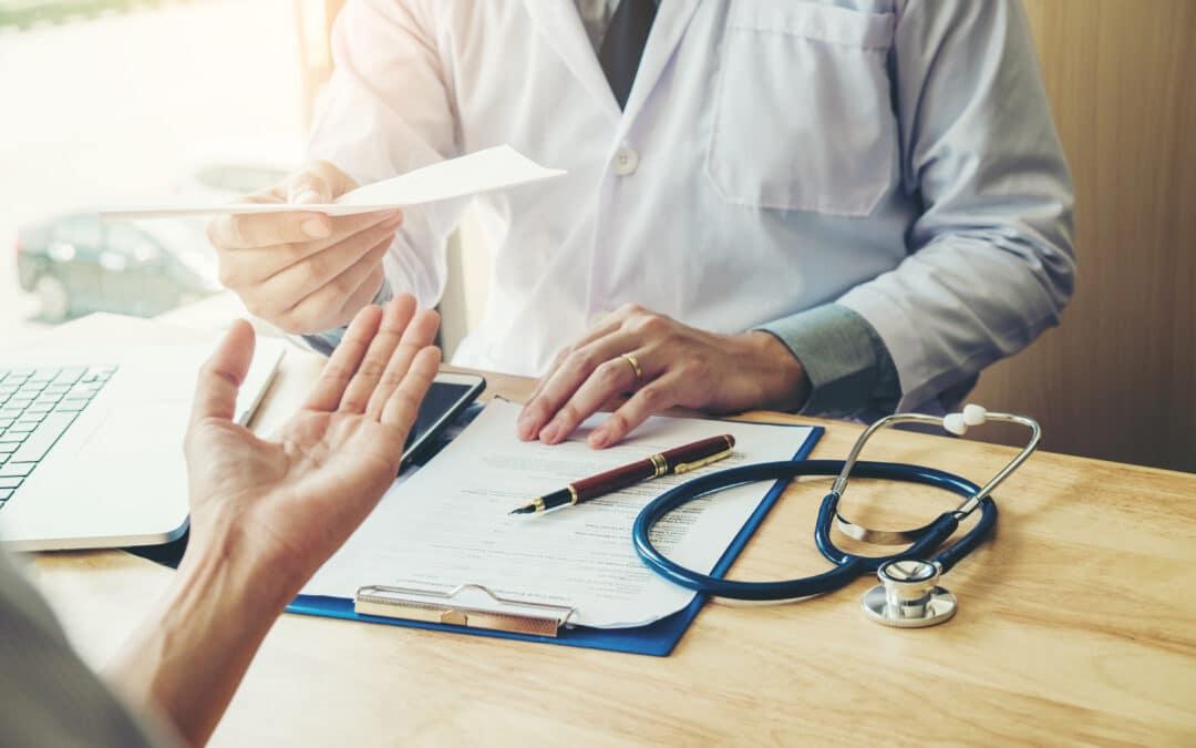 How medicine repurposing could unravel the pharma industry in Australia