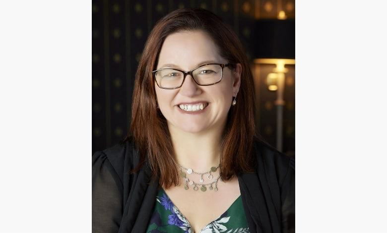 Preeminent IP Litigator Katrina Crooks joins Pearce IP