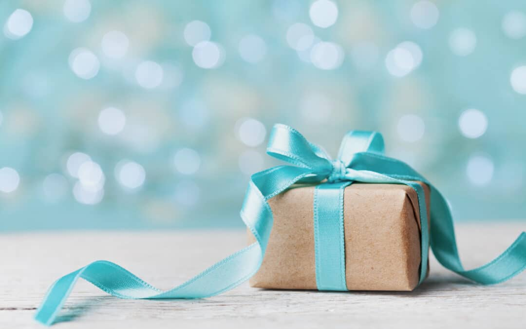 Unwrapping the (Patent) Box: much ado about nothing?