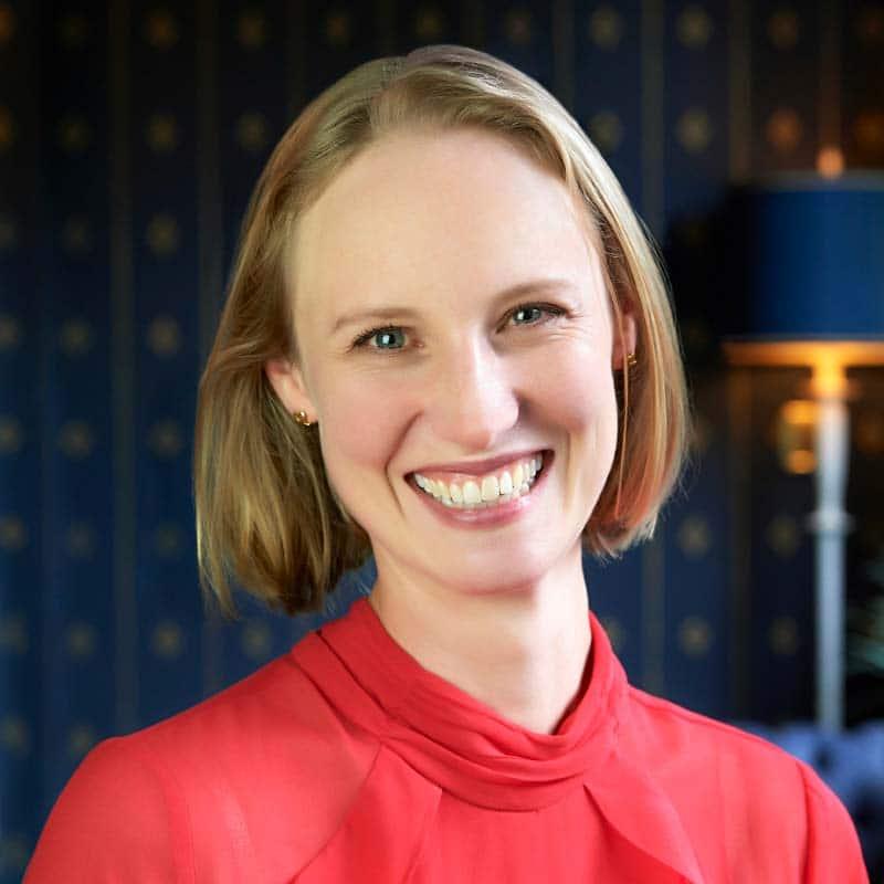 Jessica Chadbourne PhD
