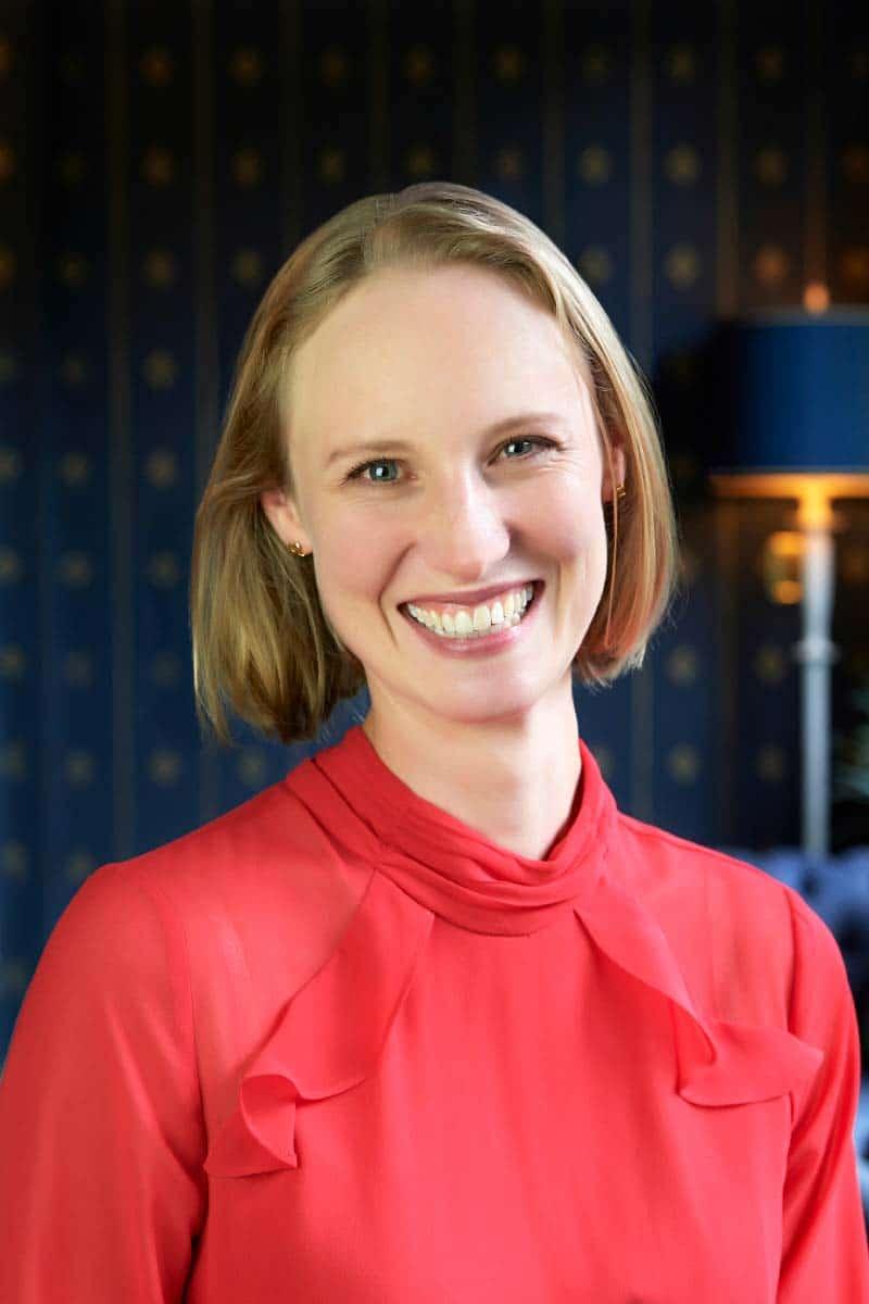 Jessica Chadbourne
