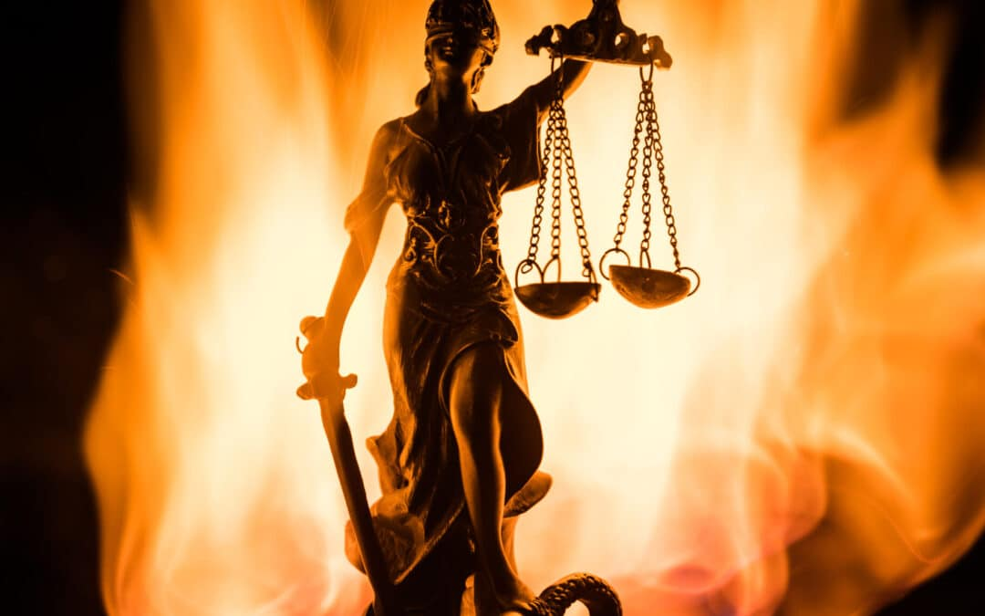 Patent term extension alert: Australian Patent Office scorched by the Federal Court!