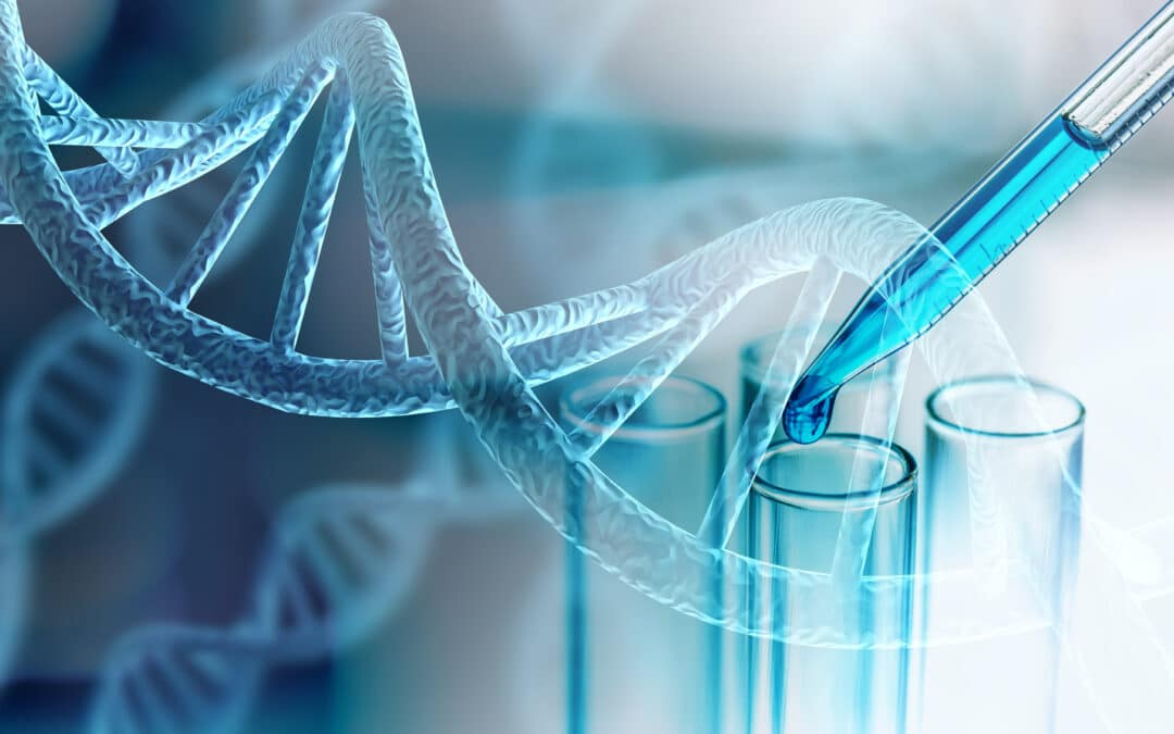 Diagnostic tests that rely on a naturally occurring phenomenon patent eligible in Australia