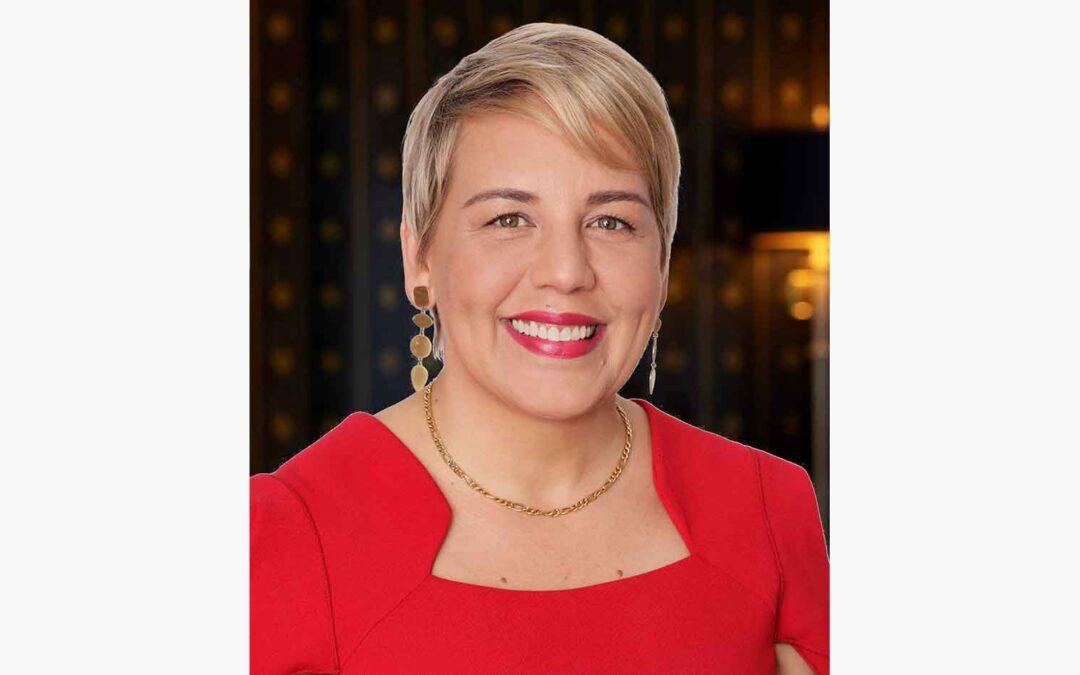 Leading patent prosecutor Belinda Hartmann PhD joins Pearce IP