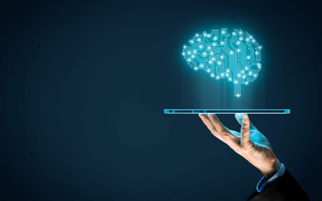 World-first decision: Artificial Intelligence recognised as a patent inventor under Australian law