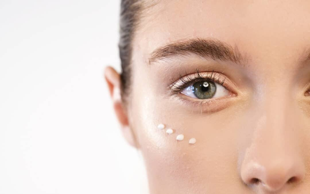 Wrinkle for supplier of Botox 'alternative' as Court finds trade mark infringed, Australian Consumer Law breached